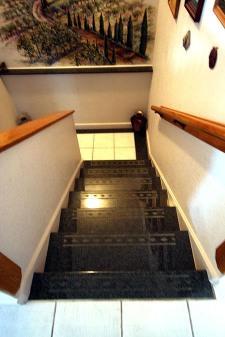 Flooring Gallery Malisani Inc Great Falls Montana